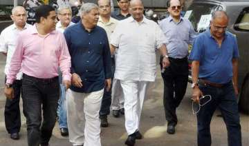 shashank manohar s reforms wants independent...