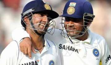 delhi s big two eye another dominating show in...