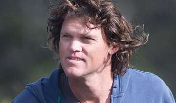 lou vincent names daryl tuffey in gang that fixed...