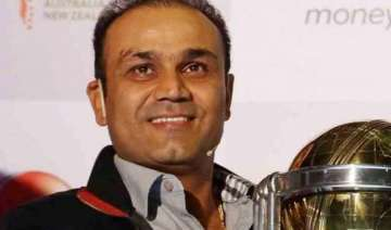 cricbuzz signs virender sehwag as its expert for...