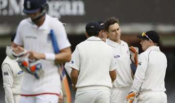 eng vs nz england all out for 478 new zealand set...