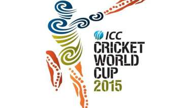 world cup 2015 super over may decide the final...