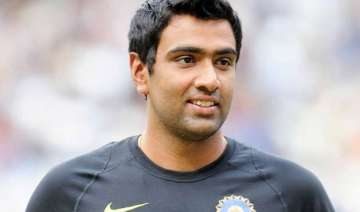 no weaknesses in the indian side says r ashwin -...