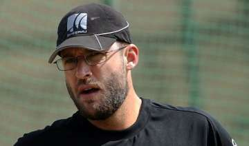 world cup still a long way ahead says vettori -...