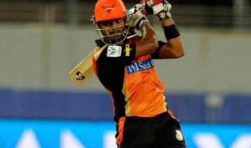 have become a better cricketer in last one year k...
