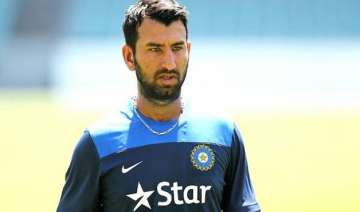 pujara vows to take on added responsibility for...