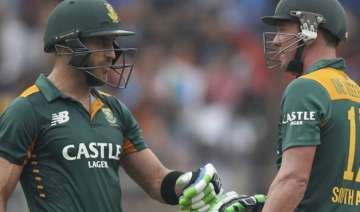 faf du plessis hundred was best of the three ab...