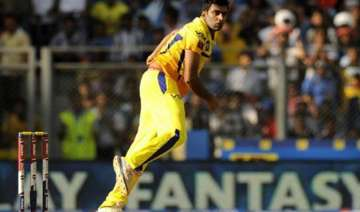 ravichandran ashwin is an exceptional bowler says...