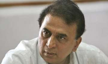 ipl spot fixing gavaskar says i am not connected...