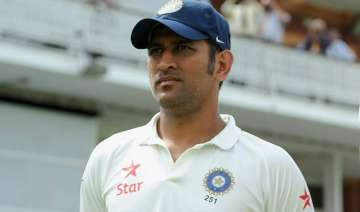virat used a knife and he stabbed dhawan dhoni -...