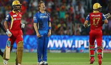 ipl 8 de villiers mandeep lead rcb recovery -...