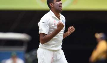we definitely leaked too many runs ashwin - India...