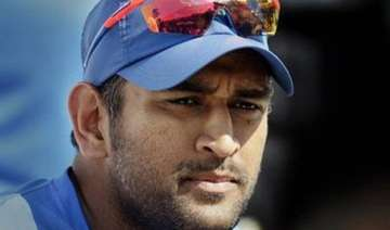 ms dhoni to lead team india in asia cup world t20...