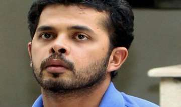 ipl court questions match fixing theory of police...