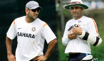 india take on depleted new zealand in tri series...
