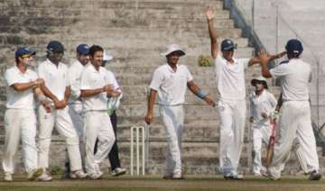 omar congratulates j k for ranji triumph over...