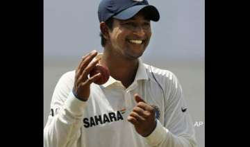 we bowled well turn for batsmen to score big ojha...