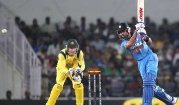 race for odi top spot heats up for cricket world...