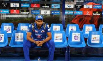ipl 8 don t regret missing out on century says...