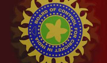 bcci may face tax on rs 566 cr income for last...
