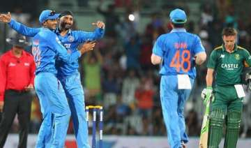 indian spinners outbowled us admits south african...