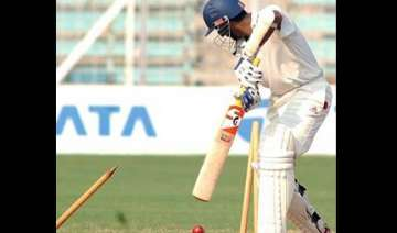 services banned from ranji trophy for skipping...