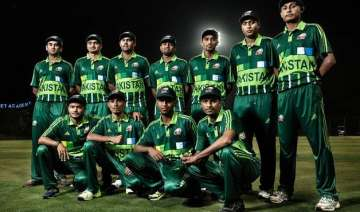 pak college cricketers find safe haven in india -...