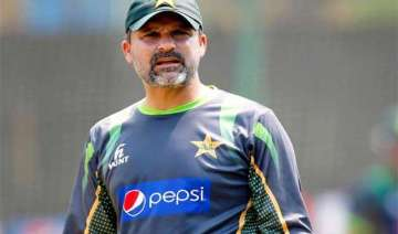 pcb sacked moin to keep his prestige intact...