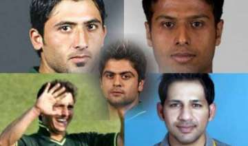 world cup riding on 14 young legs will pakistan...
