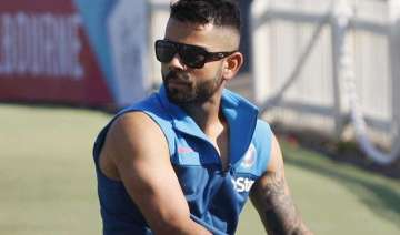 virat kohli named 6th most markettable athlete by...