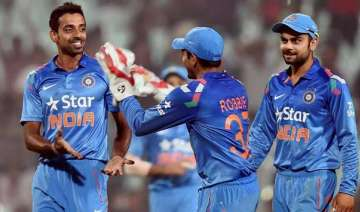 india needs to sort out its bowling combinations...