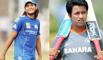 attitude of younger players a worry for india -...