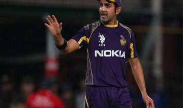 ipl great stage but first class cricket more...