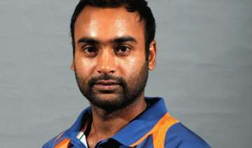 assault case cricketer amit mishra granted bail -...