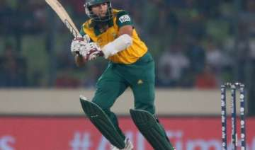 it has been a very exciting series hashim amla -...