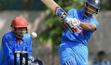 rishabh pant powers india to semi finals on his...