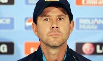 ponting says india series integral before ashes -...