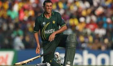 younis khan to retire from odi format after world...