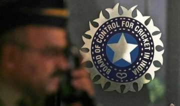 bcci working committee meets to discuss crucial...