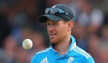 england odi captain morgan set to play in ipl -...