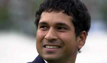 sachin tendulkar bats for cricket in olympics -...