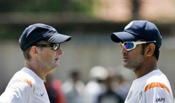 india will seek to secure a berth in the final -...
