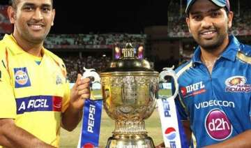 ipl 2015 contributed rs 11.5 billion to india s...