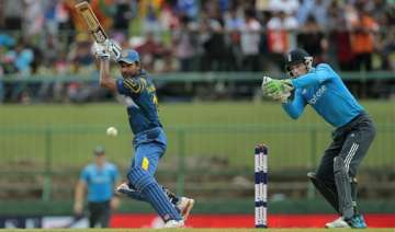 sl vs eng sri lanka out for 239 in 5th odi -...