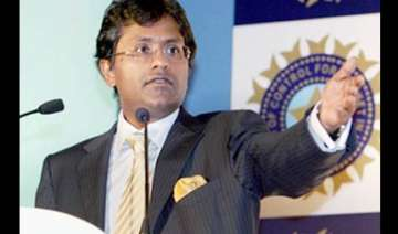 third bcci notice counter to modi s letter lawyer...
