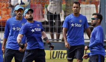 3rd t20i india look to salvage pride against...
