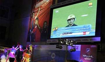 bcci scraps ipl media rights deal with wsg -...