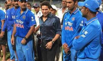sachin tendulkar credits south africa batting for...