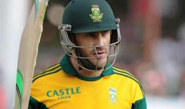 our best bowling performance says sa t20 captain...