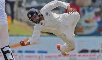 rohit sharma buys 4 bedroom flat in mumbai for rs...